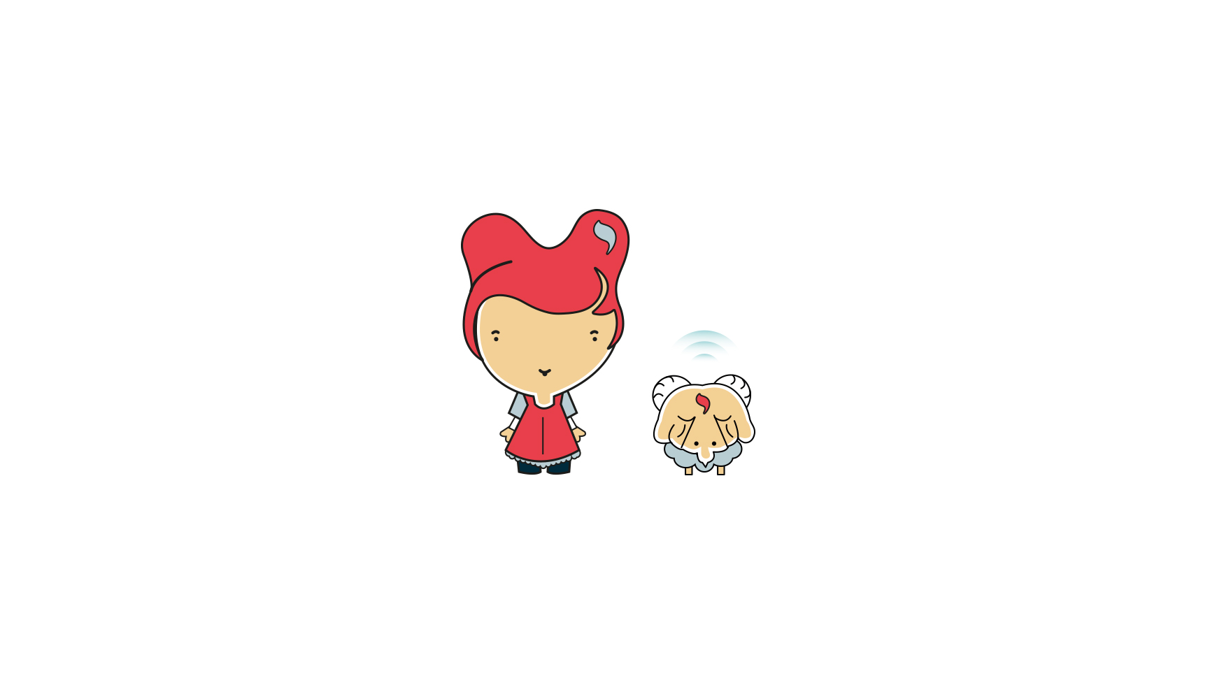 character-design-ibu