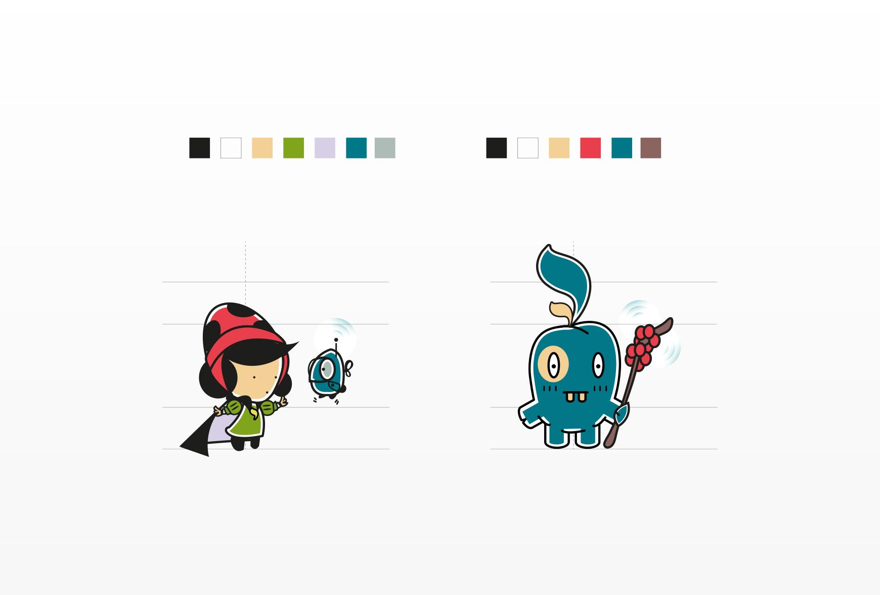 characters-illustrati