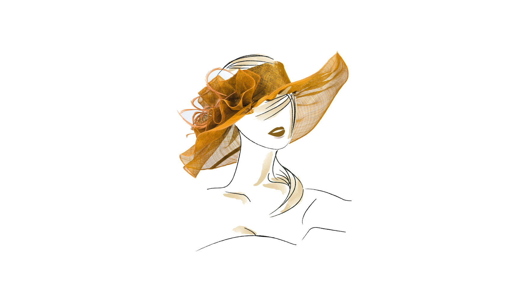 fashion-illustration-02