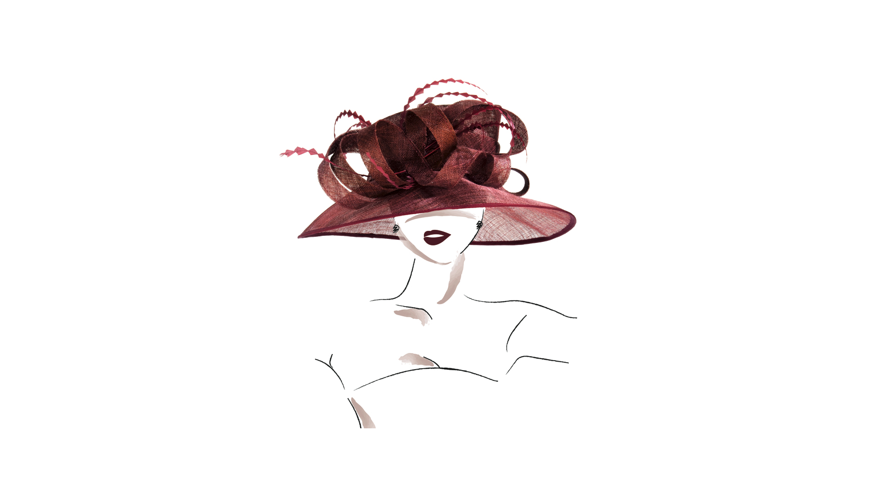 fashion-illustration-06