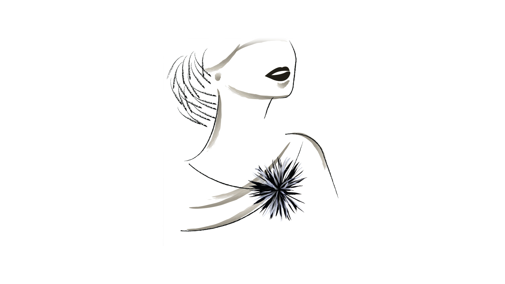 fashion-illustration-08