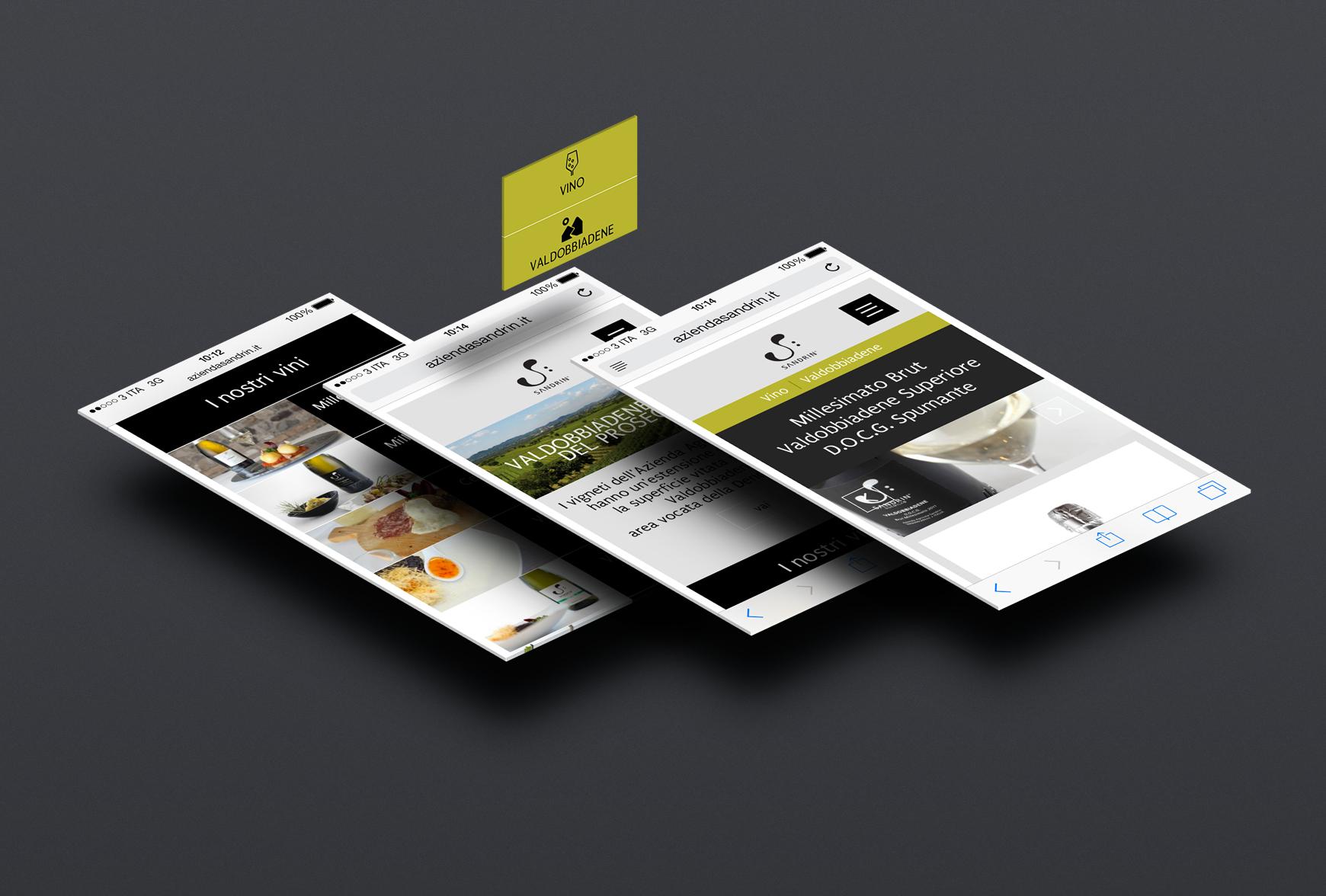 interactive_design