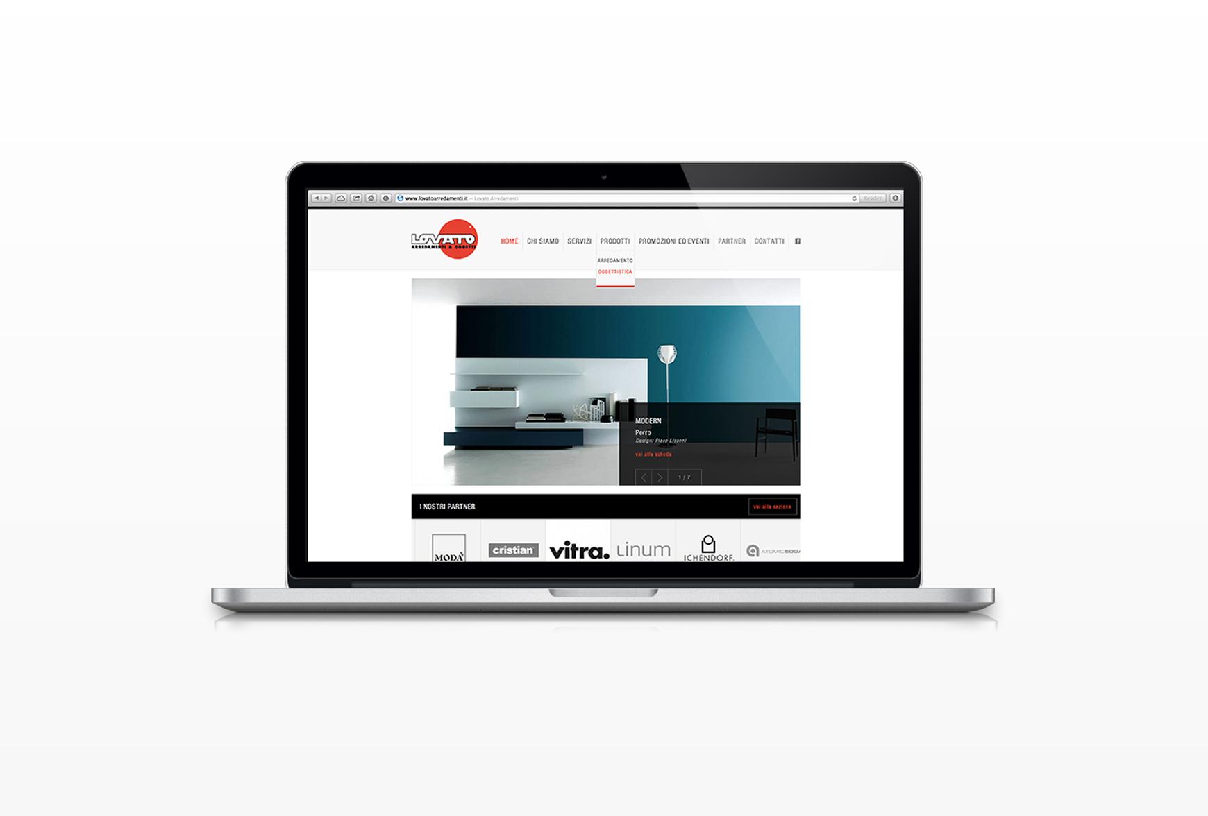sito-web_lovato