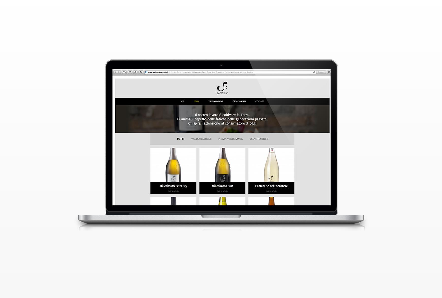 sito_web_azienda_sandrin