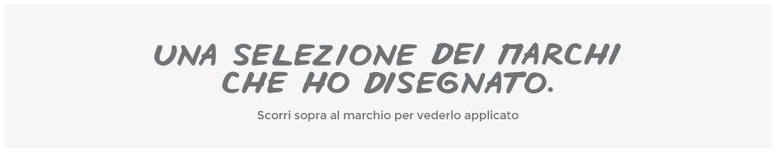 DISEGNO-LOGO-01