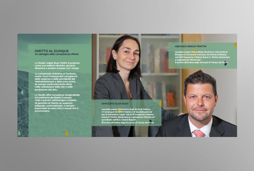 brochure-aziendale-02