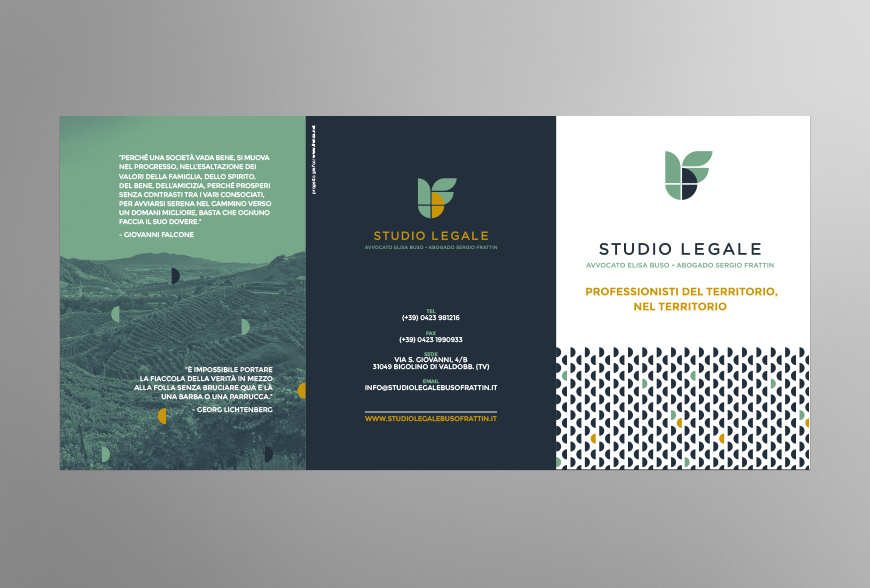 brochure-aziendale